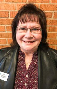 Linda Dzbanski